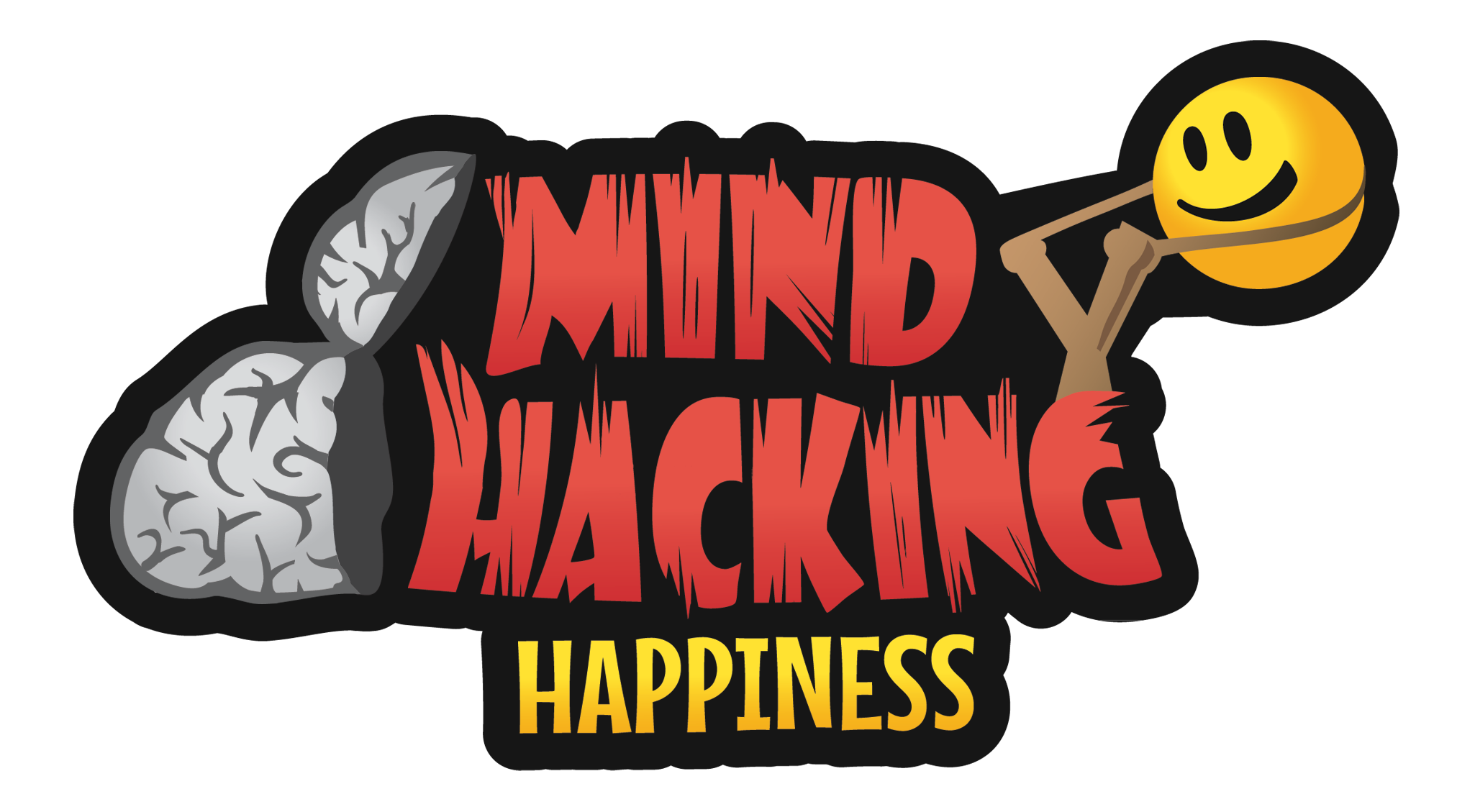 The Science of Mind Hacking Happiness