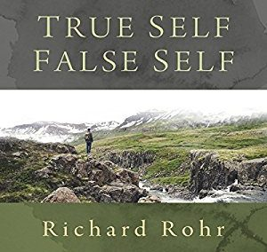 True Self False Self